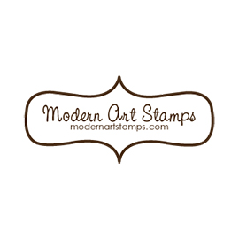 Custom Rubber Stamp - Personal - Bookplate - C160