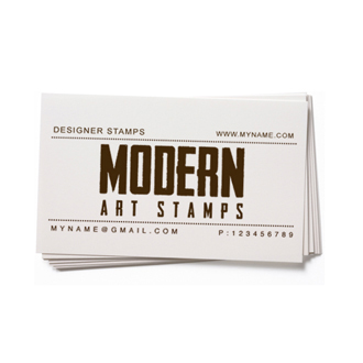 Custom rubber stamp business card just text bc59 3000 custom rubber stamp business card just text bc59 colourmoves